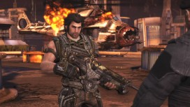 Bulletstorm - Launch Trailer