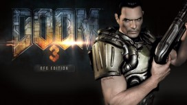 Doom 3: BFG Edition - Launch Trailer