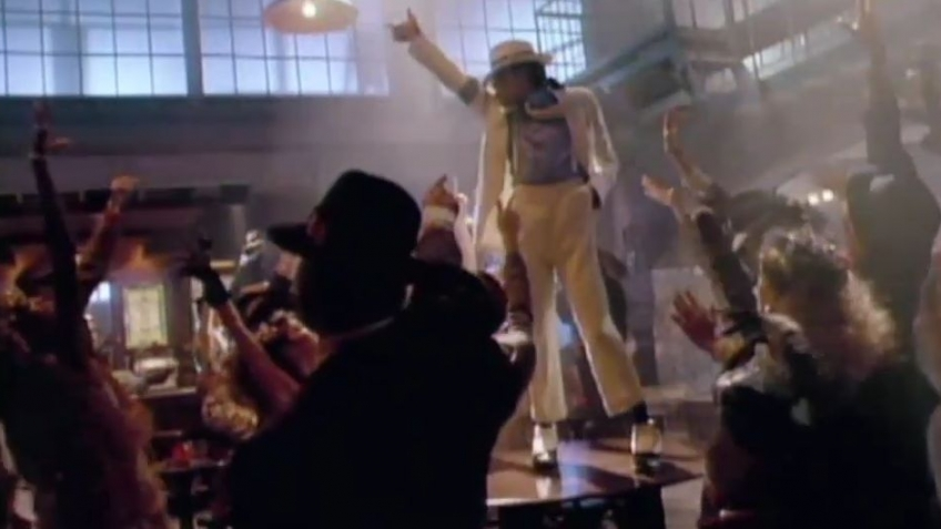 Michael Jackson: The Game - Xbox 360 Launch Trailer