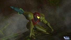 Metroid: Other M - E3 2010 Trailer