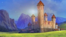 Majesty 2: The Fantasy Kingdom Sim - Трейлер