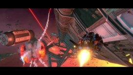 Star Conflict - Launch Trailer