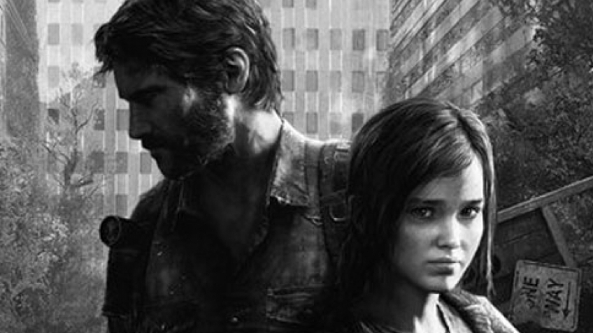 The Last of Us Remastered - Обзор