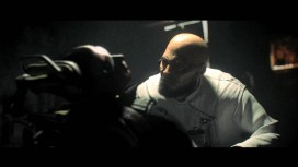 Batman: Arkham City - VGA 2010 Hugo Strange Trailer
