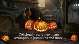 The Settlers Online - Halloween Event 2012 Trailer