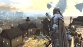 Neverwinter - PAX East 2012 Trailer