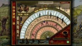 7 Grand Steps - What Ancients Begat Trailer