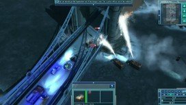 Emergency 2012 - London Gameplay Trailer