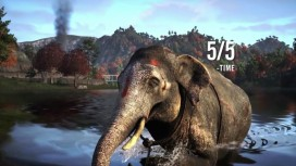 Far Cry 4 - The Reviews Are In Trailer