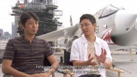 Lost Planet2 - BTS Environments Trailer