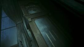 Resident Evil - Vendetta Trailer