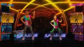 Dance Central2 - Trailer3