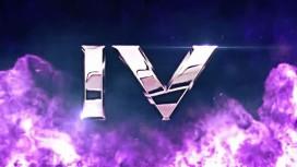 Saints Row IV - Первый взгляд