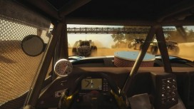 Colin McRae DiRT 2 - Trailer