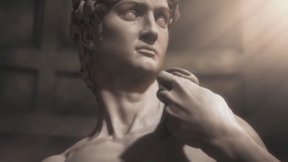 Sid Meier's Civilization 5: Gods & Kings - Launch Trailer