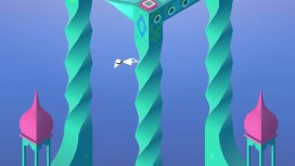 Monument Valley - iOS Video
