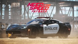 Need for Speed: Payback. Трейлер с gamescom 2017