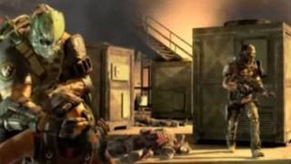 Army of Two: The 40th Day – Morality Moments Trailer (русская версия от «Видеомании»)