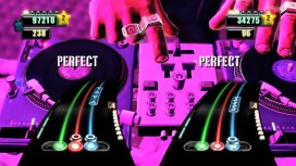 DJ Hero - Dance Party Mix Pack Trailer