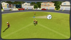 Backyard Sports: Sandlot Slugger - Trailer