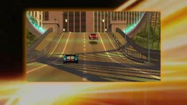 Ridge Racer 3D - Launch Trailer