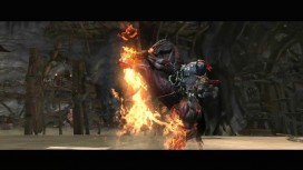 Darksiders: Wrath of War - Launch Trailer