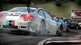 Need for Speed: SHIFT - Gameplay Trailer