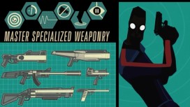 CounterSpy - Launch Trailer