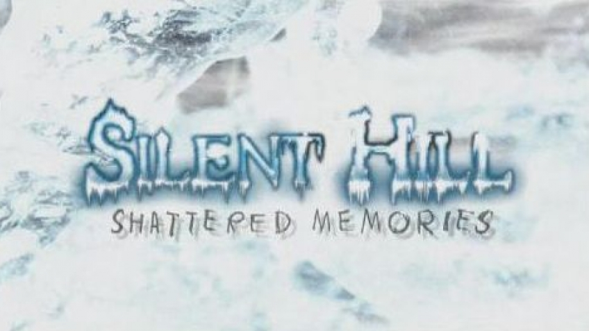 Silent Hill: Shattered Memories - Teaser