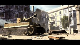 Sniper Elite V2 - Wii U Launch Trailer