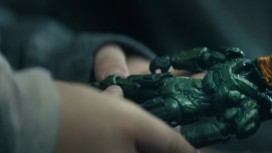Halo5 - A Hero Falls TV Commercial