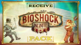BioShock Infinite - Industrial Revolution Trailer