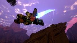 Firefall - Open Beta Trailer