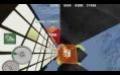 AaaaaA! - A Reckless Disregard for Gravity - Stunts Gameplay Trailer