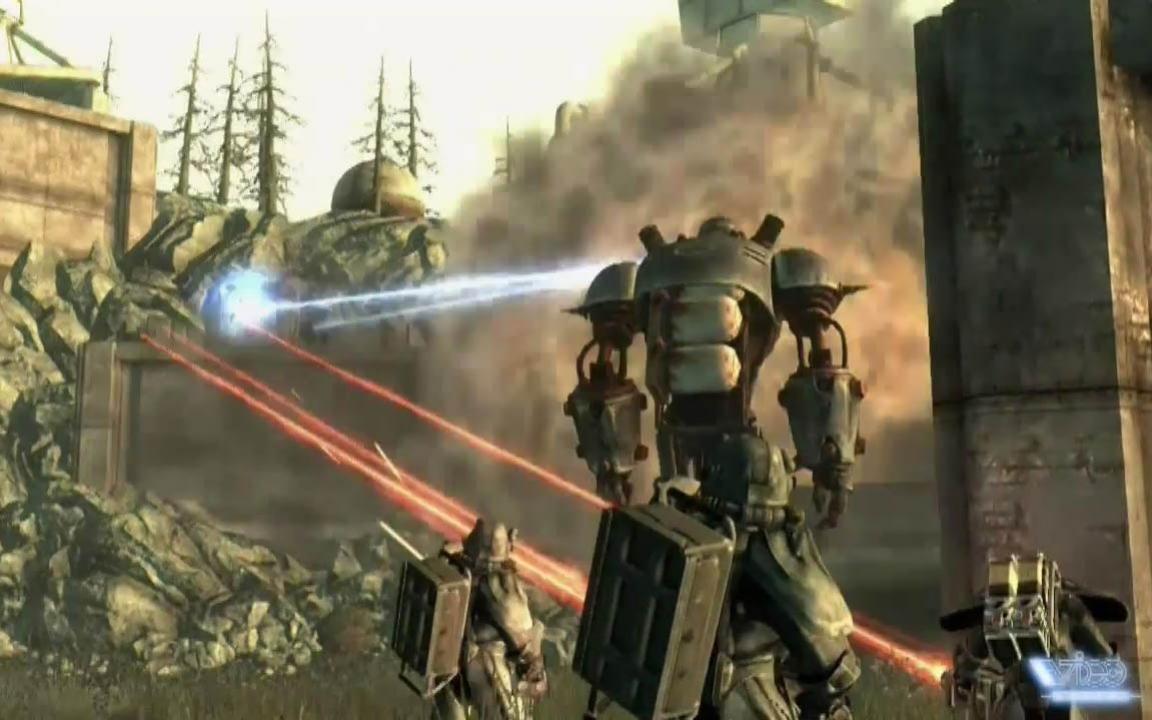 Итоги 2009 года от «Видеомании» - DLC и аддоны