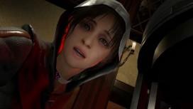 Republique - PS4 Trailer
