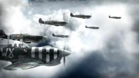 World of Warplanes - GamesCom 2011 Trailer
