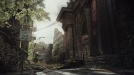 Crysis 3 – «Семь чудес игры», эпизод 1: «Адский город» (с русскими субтитрами)