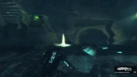 Deep Black: Reloaded - Pre-Launch Trailer