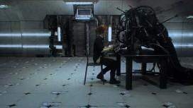 SOMA - Vivarium Trailer