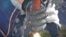 Fire Emblem Warriors - Extended Gameplay Nintendo Switch Presentation 2017 Trailer