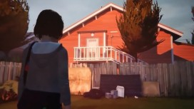 Life is Strange - Gameplay Video