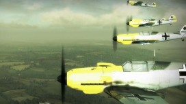 IL-2 Sturmovik: Birds of Prey - Launch Trailer