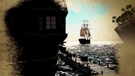 Assassin's Creed: Pirates - Trailer