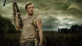 The Walking Dead: Survival Instinct - Выжить любой ценой (с русскими субтитрами)