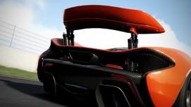 Assetto Corsa - Launch Teaser
