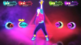 Just Dance 3 - Launch Trailer