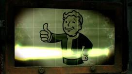 Fallout 4 - Тридогнайт на радио «Игромания»