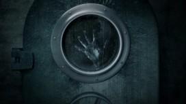 Resident Evil: Revelations HD - Launch Trailer
