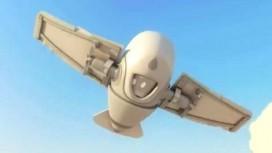 de Blob2 - Combat Pilot Trailer